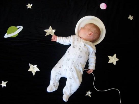 Adele Enersen - Mila's Dreams