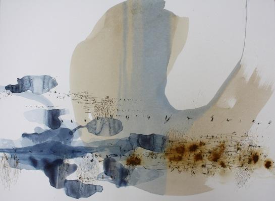 Ana Zanic - Origin Cloud