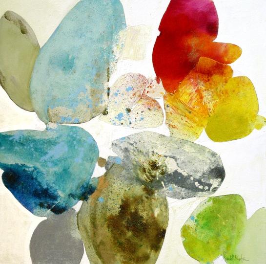 mapart.me:   Meredith Pardue - Orchida Maui VI