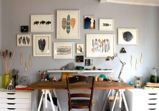 mapart.me:   Marisa Redondo - studio