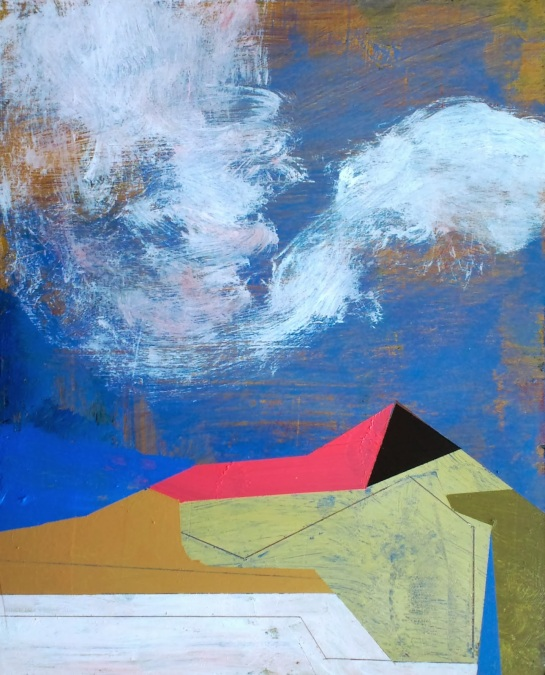 mapart.me:   Jim Harris - Untitled