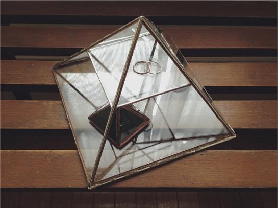 mapart.me:   ABJ glassworks - vega pyramid