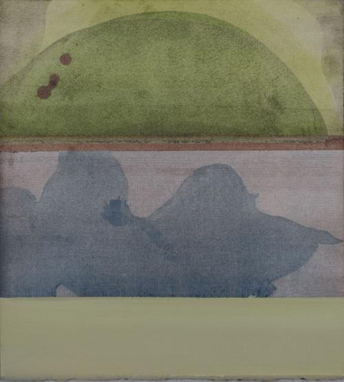 mapart.me:   Sarah Hinckley - As far as the  eye can see (1)